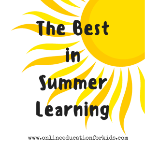 The BestinSummer Learning